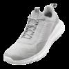 Обувь от Xiaomi