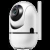 IP - Видеонаблюдение