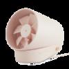 Портативные вентиляторы