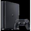 Консоли PlayStation 4