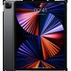 iPad Pro 12.9 2021 (5 Gen)
