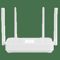 Беспроводной маршрутизатор Xiaomi Mi Router AX5 AX1800 Wi-Fi 6 Global (DVB4258GL)