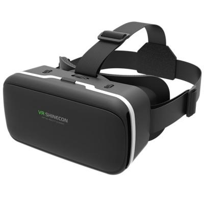 Очки виртуальной реальности VR Shinecon SC-G04