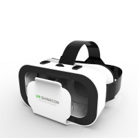 3D очки виртуальной реальности Shinecon SC-G05