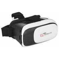 3D очки виртуальной реальности VR Fantasy land Glass RT-V01