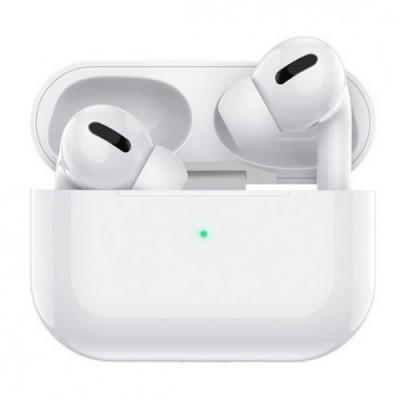 Наушники HOCO ES36 Original series apple TWS