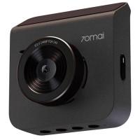 Видеорегистратор 70mai Dash Cam A400 (Международная версия) (Midrive A400) Grey