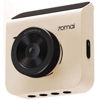 Видеорегистратор 70mai Dash Cam A400 (Международная версия) (Midrive A400) Ivory