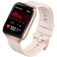 Смарт-часы Xiaomi 70Mai Saphire Watch (WT1004) Gold (Международная версия)