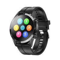 Смарт-часы HOCO Health Moving DGA05