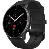 Смарт-часы Amazfit GTR 2 Obsidian Black (Sport Edition)