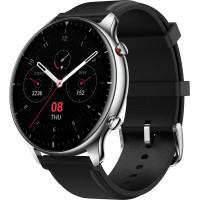 Смарт-часы Amazfit GTR 2 Obsidian Black