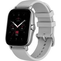 Смарт-часы Amazfit GTS 2 Urban Grey