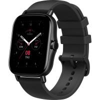 Смарт-часы Amazfit GTS 2 Midnight Black A1969