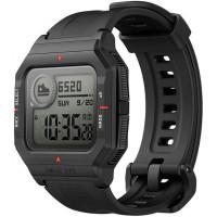 Смарт-часы Amazfit Neo Smart Watch Black (Международная версия)