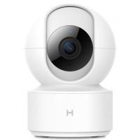 IP камера Xiaomi IMILAB Xiaobai Smart Camera PTZ Edition (CMSXJ16A)