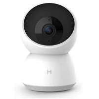 IP камера Xiaomi IMILAB Home Security Camera A1 (CMSXJ19E)