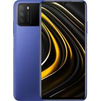 Poco M3 4/128Gb Blue EU