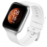 Смарт-часы Xiaomi 70Mai Saphire Watch (WT1004) Silver (Международная версия)