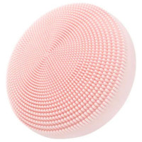Массажер для лица Xiaomi Mijia Sonic Face Cleaner Pink (MJJMY01-ZJ) (NUN4116CN)