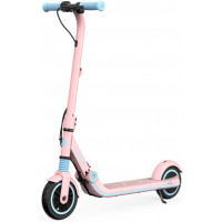 Электросамокат Ninebot by Segway E8 Pink (AA.00.0002.29)