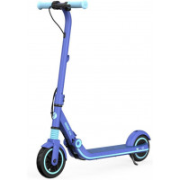 Электросамокат Ninebot by Segway E8 Blue (AA.00.0002.26)