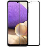 Защитное стекло для Samsung Galaxy A32 (A325) 5D (Полный клей)
