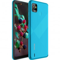 Tecno POP5 (BD2p) 2/32Gb Dual Sim Ice Blue