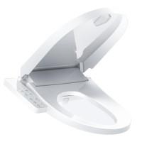 Умная крышка для унитаза Xiaomi SmartMI ZNMTG01ZM (White)