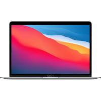 Apple MacBook Air 13 256GB M1 Silver (MGN93)