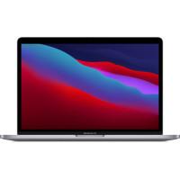 Apple MacBook Pro 13 256GB M1 Space Grey (MYD82)