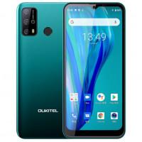 OUKITEL C23 Pro 4/64Gb Green EU