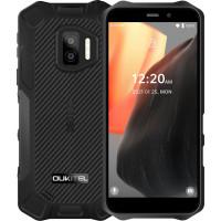 OUKITEL WP12 Pro 4/64Gb Black EU