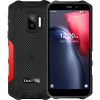 OUKITEL WP12 Pro 4/64Gb Red EU