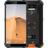OUKITEL WP5 4/32Gb Orange EU