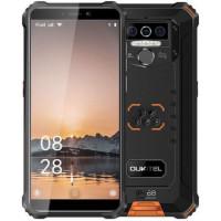 OUKITEL WP5 Pro 4/64Gb Orange EU