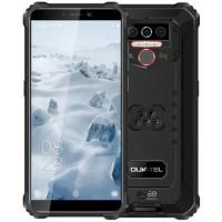 OUKITEL WP5 Pro 4/64Gb Black EU