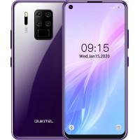 OUKITEL C18 Pro 4/64Gb Purple EU