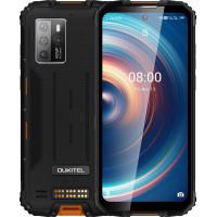 OUKITEL WP10 8/128Gb Orange EU