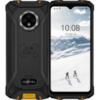 OUKITEL WP8 Pro 4/64Gb Orange EU