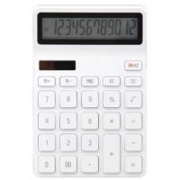 Калькулятор Xiaomi Lemo Desktop Calculator (K1412)