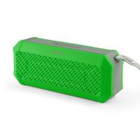 Беспроводная колонка WESDAR K6 Green