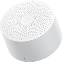 Беспроводная колонка Xiaomi Mi Compact Bluetooth Speaker 2 Global White (QBH4141EU)
