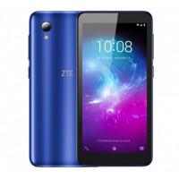 Смартфон ZTE Blade L8 Dual Sim Blue