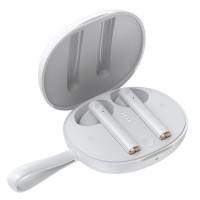 Наушники Bluetooth BASEUS Encok True Wireles W05 (NGW05-02)