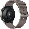Huawei Watch GT 2 Pro 46mm Nebula Gray (55025792) EU