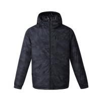 Куртка с подогревом Xiaomi Uleemark Military (M) 170/92A