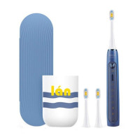 Умная зубная щетка Xiaomi Soocas X5 Sonic Electric Toothbrush Blue