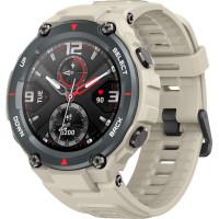 Смарт-часы Amazfit T-Rex Army Khaki (Международная версия) (A1919)