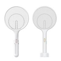 Электрическая мухобойка USAMS Electric Mosquito Swatter US-ZB165